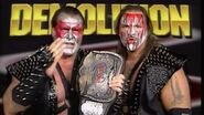 Greatest Tag Teams.00018