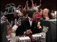 May 31, 1993 Monday Night RAW.00016