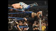 Raw-1-June-2007.6