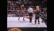 Survivor Series 1992.00025