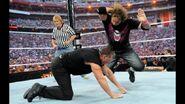 WrestleMania 26.39