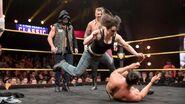 10-12-16 NXT 6