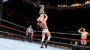 10-3-16 Raw 57