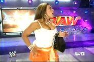 5-15-06 Raw 6