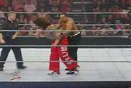 7.1.08 ECW.00012