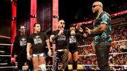 January 25, 2016 Monday Night RAW.13