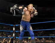 Smackdown-4Aug05-1