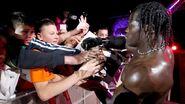 WWE WrestleMania Revenge Tour 2012 - Gdansk.3