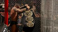 Hell in a Cell 2011.24