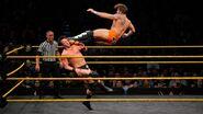 NXT 11-2-16 2