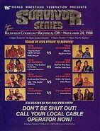 Survivor-Series-1988