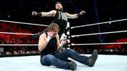 April 18, 2016 Monday Night RAW.62