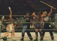 ECW originals313