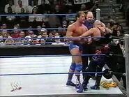 January 29, 2005 WWE Velocity.00008