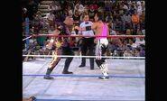 July 26, 1993 Monday Night RAW.00004