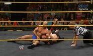 June 12, 2013 NXT.00005