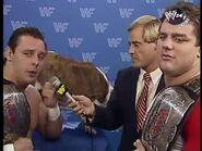 November 23, 1986 Wrestling Challenge.00016