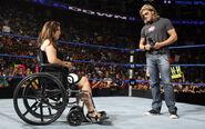 SmackDown 7-25-08 004