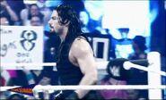 This Week in WWE 315.00002