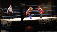 5-17-14 TNA House Show 7