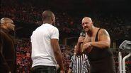 Floyd Mayweather vs Big Show.00017