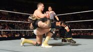 January 13, 2014 Monday Night RAW.68