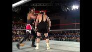 March 28, 1994 Monday Night RAW.00027