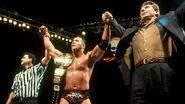 Survivor Series 1998.45