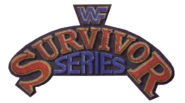 Survivorseries95