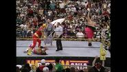 WrestleMania IX.00050