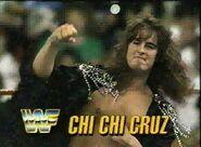 Chi Chi Cruz 1