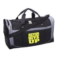 John Cena Gym Bag