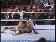 September 21, 1986 Wrestling Challenge.00007