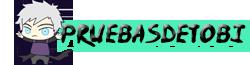Wiki PruebasdeTobi