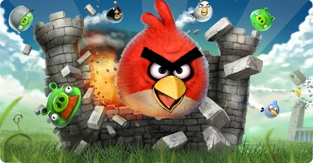 File:Angrybirds big.jpg