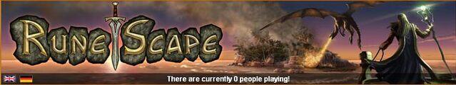 File:0 players.jpg