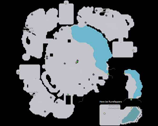 File:GWD map.png