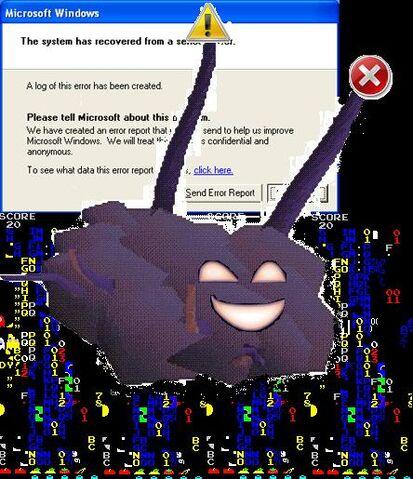 File:Chaos elemental.jpg