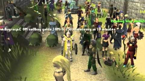 Thumbnail for version as of 13:26, April 6, 2012