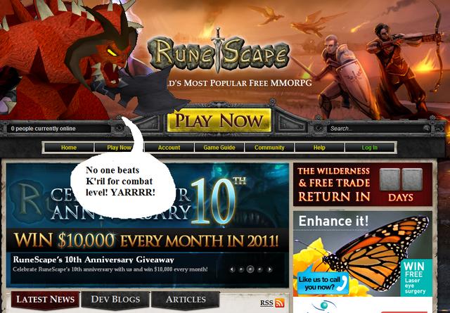 File:RuneScape Gf'd.png
