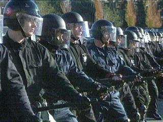 File:Riot squad.jpg