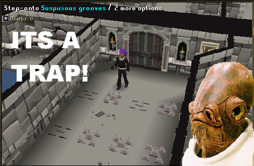 File:Its a trap!.PNG