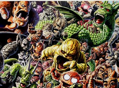 20monsters