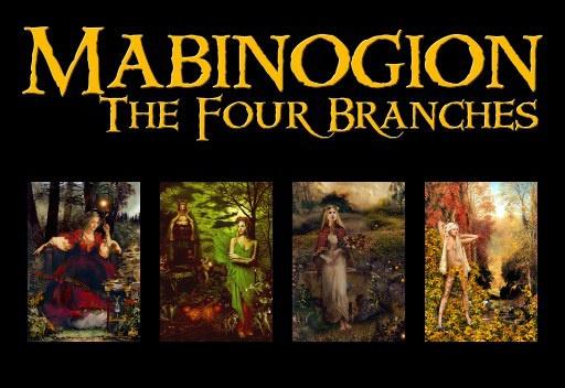 File:Mabinogion2.jpg
