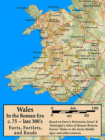 File:Roman Wales.jpg