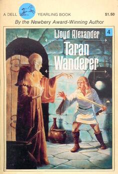 TaranWanderer1