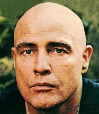 File:Bald warrior.jpeg
