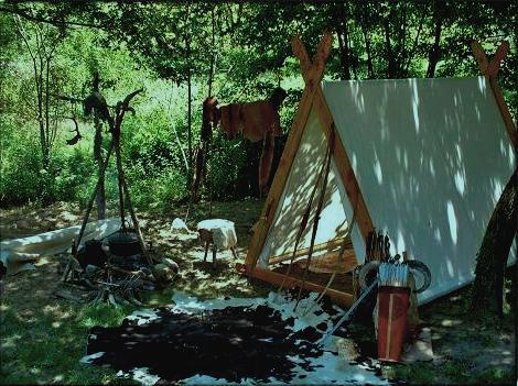 File:Camp-viking2.jpg