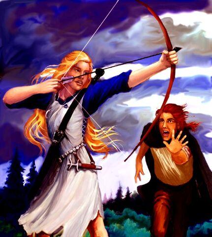 File:Eilonwy's Arrow.jpg