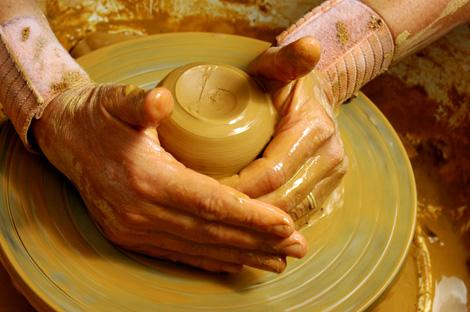 File:Potters wheel.jpg